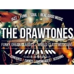 The Drawtones Ltd