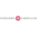 WheelieBin Garden Ltd