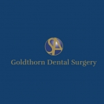 Goldthorn Dental Surgery
