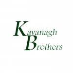 Kavanagh Brothers Removals and Storage