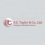 A E Taylor & Co Ltd