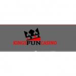 Kings Fun Casino Ltd