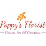 Poppy's Florist