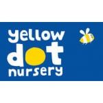 Yellow Dot Otterbourne