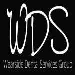Wearside Dental Services