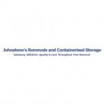 Johnstone's Removals