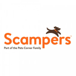 Scampers Natural Pet Store