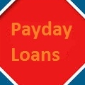 Payday Loans - 99% Approval | £50 to £1000 in 2 Minutes‎