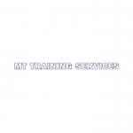 MT Training Services