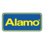 Alamo Rent A Car - Russell Square