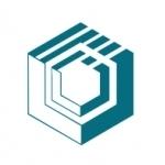 PJD Web Design