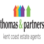 Thomas & Partners Estate Agents Deal