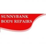 Sunnybank Body Repairs