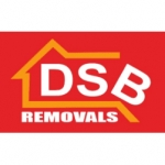 D S B Removals & Rubbish Waste Services