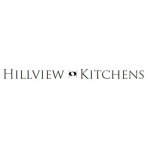 Hill View Kitchens & Furniture