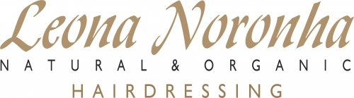 Leonas 2016 Logo