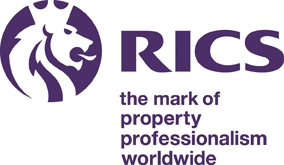 RICS - Royal Institute of Chartered Surveyors - Anderson Wilde and Harris Chartered Surveyors and Experts in Property