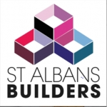 St Albans Builders & Roofing Ltd