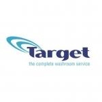 Target Pest Control & Hygiene Ltd