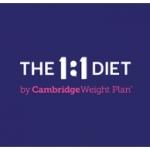Diet & Wellbeing Consultant