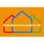 drawmyextension.co.uk