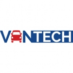 Vantech Northern Ltd