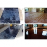 Hannants Cleaning Ltd