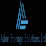 Aden Storage Solutions Ltd