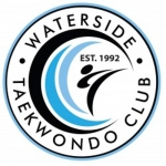 Waterside Taekwondo Club