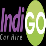 Indigo Car Hire