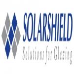 Solar Shield Ltd