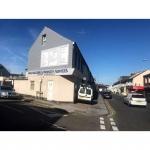 Apex Building & Property Services