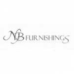 NB Furnishings