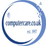 COMPUTERCARE.CO.UK