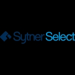 Sytner Select Leicester - J21 M1