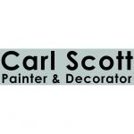 Carl Scott Painter & Decorator