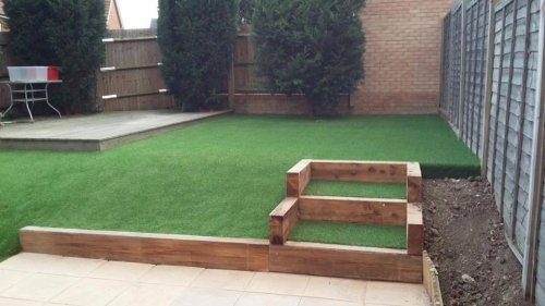 Outdoor Play Area Surfaces, Play Area, Synthetic Football Pitches, Synthetic Grass