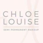 Chloe Louise Semi Permanent Makeup