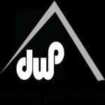 D W P Housing Partnership
