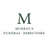 Murray's Independent Funeral Directors