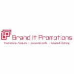 Brand It Promotions