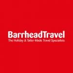 Barrhead Travel