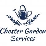 Chester Garden Services
