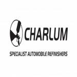 Charlum