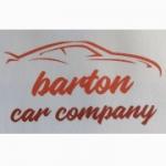 Barton Car Co
